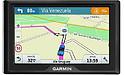 Garmin Drive 40 SE Plus