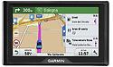 Garmin Drive 50 SE Plus