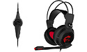 MSI HS DS502 Gaming Free