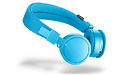 Urbanears Plattan ADV On-Ear Sky Blue