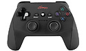 Genesis Wireless Gamepad PV59