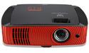 Acer Z650 Predator