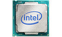 Intel Core i5 7600K Tray