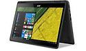 Acer Spin 5 SP513-51-32SA
