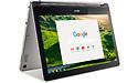 Acer Chromebook R13 CB5-312T-K0YK