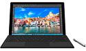 Microsoft Surface Pro 4 256GB (i5 8GB) + Type Cover Black
