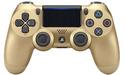 Sony PlayStation 4 DualShock Controller V2 Gold
