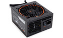 Be quiet! Pure Power 10 700W
