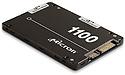 Micron 1100 256GB