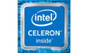 Intel Celeron G3950 Tray