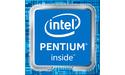 Intel Pentium G4620 Tray