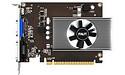 Palit GeForce GT 730 4GB