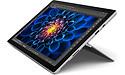Microsoft Surface Pro 4 128GB Core M 4GB (FML-00003)