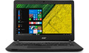 Acer Aspire ES1-432-C2W8