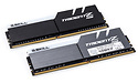 G.Skill Trident Z RGB 32GB DDR4-3600 CL16-16-16-36 quad kit