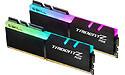 G.Skill Trident Z RGB 16GB DDR4-3000 CL15 kit