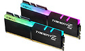 G.Skill Trident Z RGB 16GB DDR4-3600 CL16 kit
