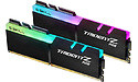 G.Skill Trident Z RGB 16GB DDR4-3466 CL16 kit