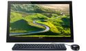 Acer Aspire Z1-623 (DQ.B3HEH.001)