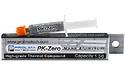 Prolimatech PK-ZERO (1,5G)