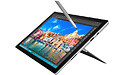 Microsoft Surface Pro 4 128GB m3 4GB (FJQ-00003)