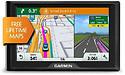 Garmin Drive 50 SE LM