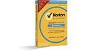Symantec Norton Security Deluxe 5-user 1-year (NL/FR)