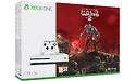 Microsoft Xbox One S 1TB + Halo Wars 2: Ultimate Edition