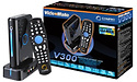 Compro VideoMate V300