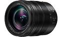 Panasonic Leica DG Vario-Elmarit 12-60mm f/2.8-4.0 ASPH