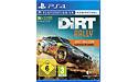 DiRT Rally VR (PlayStation 4)