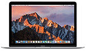 Apple MacBook 12 (MLHC2LL/A)
