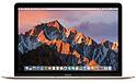 Apple MacBook 12 (MLHF2LL/A)