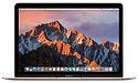 Apple MacBook 12 (MMGM2LL/A)