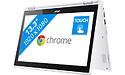 Acer Chromebook CB5-312T-K2LM