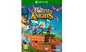 Portal Knights (Xbox One)