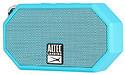 Altec Lansing Mini H2O Blue