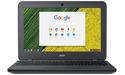 Acer Chromebook 11 C731-C28L