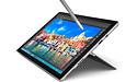 Microsoft Surface Pro 4 256GB i5 8GB Win 10 Pro (6SS-00008)