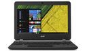 Acer Aspire ES1-132-C0VW