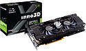 Inno3D GeForce GTX 1080 Ti Twin X2 11GB