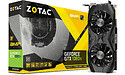 Zotac GeForce GTX 1080 Ti AMP! Edition 11GB
