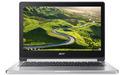 Acer Chromebook CB5-312T-K2K0