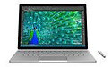 Microsoft Surface Book 128GB i5 8GB (SV7-00003)