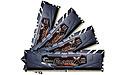 G.Skill DDR4 32GB PC 2400 CL15 G.Skill kit