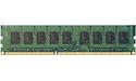 Mushkin 16GB DDR3L-1333 ECC Registered CL9
