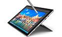 Microsoft Surface Pro 4 256GB i7 8GB (6TR-00008)