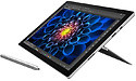 Microsoft Surface Pro 4 256GB i7 16GB (ZZM-00008)
