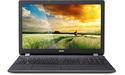 Acer Aspire ES1-531-C7WP