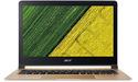 Acer Swift SF713-51-M6EZ